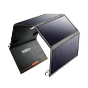 Choetech SC003-1 24W Foldable Solar Charger