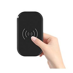 Choetech T513-S 3 Coils 7.5W Fast Wireless Charging Pad
