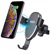Choetech T536-S Phone Holder 7.5W Fast Wireless Charging Car Mount