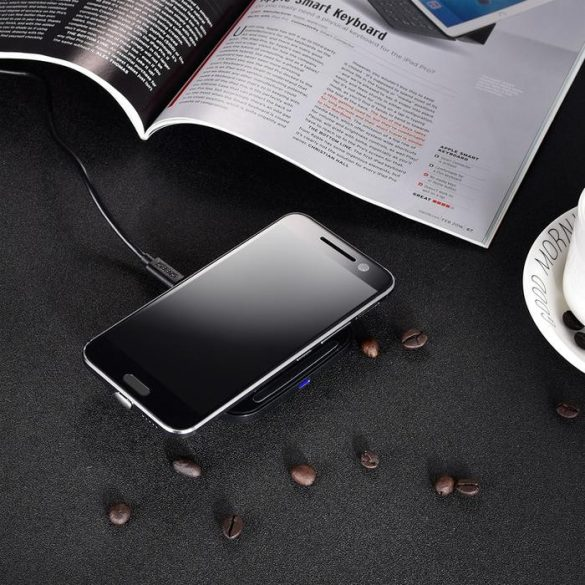 Choetech WP-TYPEC Type C QI Wireless Charger Receiver Patch